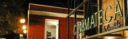 cinemateca_-1-.jpg1